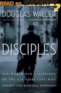 Disciples_Excerpt