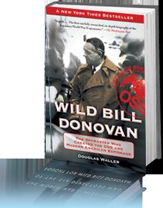 WBD-Book