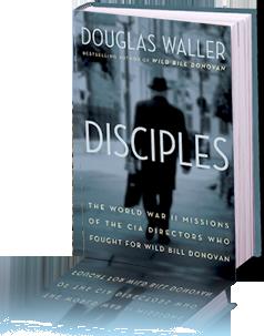 disciples-book